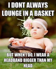 205 best images about skeptical baby boy on Pinterest | To ... |Lovely Baby Meme