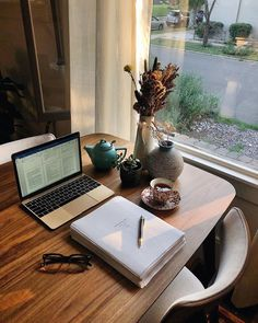The Effective Pictures We Offer You About studying motivation art A quality picture can tell you man Study Desk, Study Space, Office Organization At Work, Motivational Quotes For Students, Study Hard, Studyblr, Study Notes, Study Motivation, Quotes Motivation