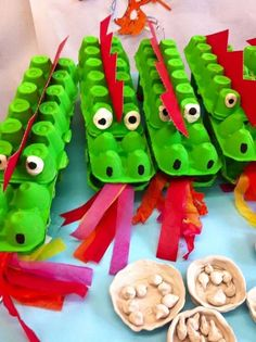 Kids Crafts, New Year's Crafts, Summer Crafts, Toddler Crafts, Preschool Crafts, Projects For Kids, Diy For Kids, Diy And Crafts, Arts And Crafts