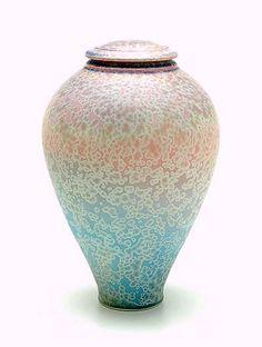 chris lanooy kristalglazuur - Google zoeken