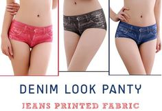 f1f8fd4cd2 Launching a New Product in Denim - Shyaway Blog Free Tips