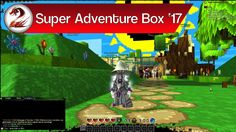 69 Best Gaming Videos Images Videos Game Games