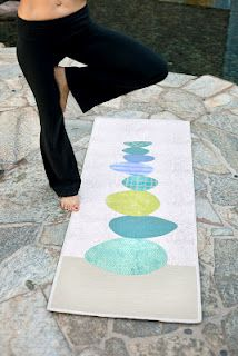Perfect Balance quilt by SUCH Designs