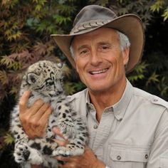 Jack Hanna www.celebrity-direct.com | Celebrity Talent Aquisition and Production for Corporate, Non-Profit and Private Events | Contact our National Booking Office in NYC: 212 541-3770 or info@celebrity-direct.com