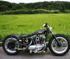 """33 Likes, 1 Comments - Haywire (@my14rk) on Instagram: """"Bobber"""""""