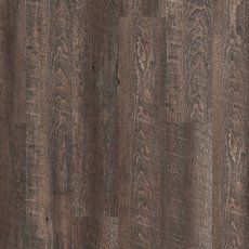 Ashen Oak Rigid Core Luxury Vinyl Plank - Cork Back - - 100109784 Allure Vinyl Plank Flooring, Floating Vinyl Flooring, Waterproof Vinyl Plank Flooring, Flooring On Walls, Plank Tile Flooring, Vinyl Sheet Flooring, Flooring Sale, Luxury Vinyl Flooring, Luxury Vinyl Tile
