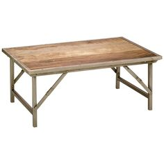 Tafel, hout, table, wood