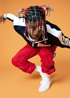 http://www.rapwave.net/2017/05/31/lil-yachty-covers-paper-magazines-summer-youth-issue/
