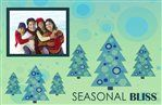 Christmas Card #Holiday #Party #Ideas #DIY #Printable #cards