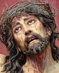 cristo crucificado - Buscar con Google