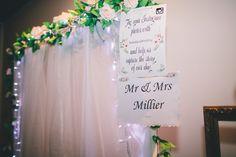 #Photobooth #wedding #unleishdevents #pruefranzmannphotography