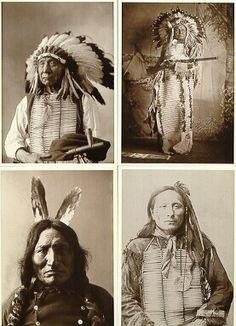 siouxleaders2.jpg (277×383)