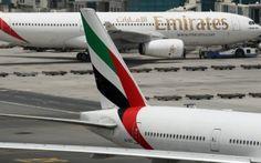 Emirates touches down in Orlando .. http://www.emirates247.com/business/corporate/emirates-touches-down-in-orlando-2015-09-03-1.602193