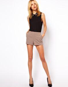Vestidos De Moda  2014 CentralMODA.COM
