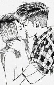 50 Melhores Imagens De Desenhos Tumblr De Namorados Desenhos