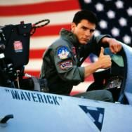 Movie News: 'Top Gun 2' Nabs Release Date, Confirms Director; Samuel L. Jackson Rumored for 'Captain Marvel' https://tmbw.news/movie-news-top-gun-2-nabs-release-date-confirms-director-samuel-l-jackson-rumored-for-captain-marvel  Top Gun 2: Joseph Kosinski has now been confirmed to direct Top Gun 2. We first heard about the possibility in May; Kosinski previously worked with Tom Cruise on Oblivion. Paramount Pictures has also given the long-awaited sequel a firm release date: July 12, 2019…