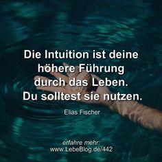 Zitat des Tages // #liebe #passion #bewusstsein #leben #selbstverwirklichung #selbsterkenntnis #lebenssinn #selbstfindung #zitat #sprüche #spiritualität #psychologie #intuition