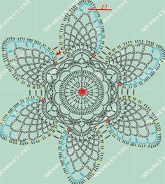 FREE CROCHET PATTERNS BOLERO | Crochet For Beginners