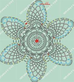 lindo bolero para as mulheres, teste padrão do crochet livre | fazer artesanal, crochê, artesanato