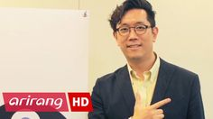 The Innerview _ Seo Dong-il _ the CEO of VoleR Creative
