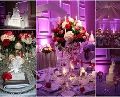 By: Celebrationsco.com.au, Sydney based event & media company #weddingideas #weddinginspiration #weddingdecorations  #indianwedding