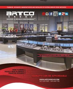 78 Best Artcos Favorites Images In 2019 Store Fixtures Design