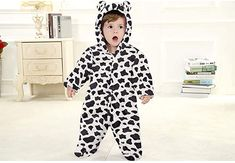 This is a link to Amazon and as an Amazon Associate I earn from qualifying purchases. Ahegao Baby Fleece Snowsuits 0-12 Months Toddlers Cute Bear Jumpsuits Winter Hooded Rompers #babyclothes #babysnowsuit Snow Wear, Baby Snowsuit, Charcoal Teeth, Baby Girl Sweaters, Social Media Impact, Creepy Stories, Geometric Logo, Cute Bears, Snow Suit