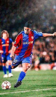 Best Football Players, World Football, Soccer Players, Football Soccer, Nike Soccer, Soccer Cleats, Fc Barcelona, Barcelona Soccer, Livescore Soccer