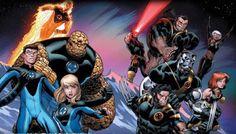 Filmquisition: Throwback Thursday: Explainin Marvel's Ongoing Feu...