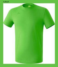 Download 38 Ide Desain Kaos T Shirt Inspirasi Gaya Kaos Gaya Kasual