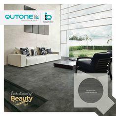 Embodiment of Beauty Smart Tiles, Innovation, Flooring, Beauty, Wood Flooring, Beauty Illustration, Floor