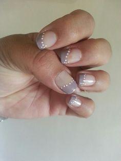 40 simply nails ideas  nails nail designs cute nails