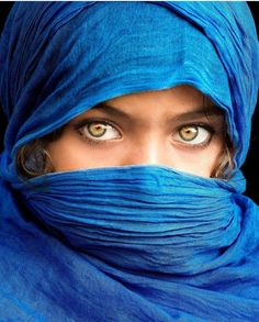 Most Beautiful Eyes, Stunning Eyes, Pretty Eyes, Cool Eyes, Mujeres Tattoo, Faber Castell Polychromos, Simple Portrait, Model Foto, Beach Portraits