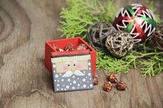 Navidad cantilsn Christmas Ornaments, Holiday Decor, Home Decor, Xmas, Blue Prints, Decoration Home, Room Decor, Christmas Jewelry, Christmas Decorations