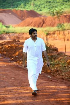 New Images Hd, Love Quotes With Images, Boy Images, Pawan Kalyan Wallpapers, Latest Hd Wallpapers, Full Hd Pictures, Galaxy Pictures, Hd Photos Free Download, Little Boy Haircuts