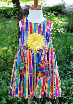cd23e7e28 57 Best Girl s dresses
