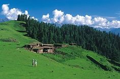 Kaghan Valley (Pakistan) Explore heaven on Earth with Cheap flights.. Visit: www.cheapflightsforpakistan.co.uk or call us @ 02033071786