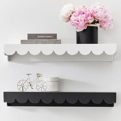 http://www.pbteen.com/products/the-emily-and-meritt-scalloped-shelf/?pkey=cemily-meritt-collection