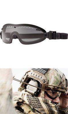 eaf41cb86a4 Sunglasses 122340  Smith Optics Elite Boogie Sport Asian Fit Goggles