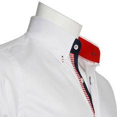 Our Cotton Shirts are of great quality and are made with great care. Buy Now for only COLLAR Regular Fit. Formal Shirts For Men, Men Formal, Italian Shirts, Gents Kurta, Order T Shirts, Kurta Designs, Personalized T Shirts, Casual Elegance, Custom T