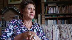 """""""Direito à moradia é absoluto na Constituição, o à propriedade não"""", diz Erminia Maricato  http://controversia.com.br/2951"""