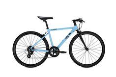 #bicyclehobbies.com  #bikeaccessories  #cycleisfun  #cycleforlife