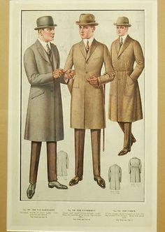Fashion Clothes For Men