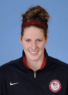 Missy Franklin - 17yrs old - New generation of Olympic Swimming.  Leaves London with 4 Golds.