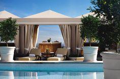 #stay #dicasdeviagem #traveltips #pinkglobetrotter #resort #tophotels #LA #LAweek