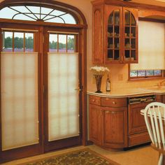 Cellular Shades Design, Pictures, Remodel, Decor and Ideas