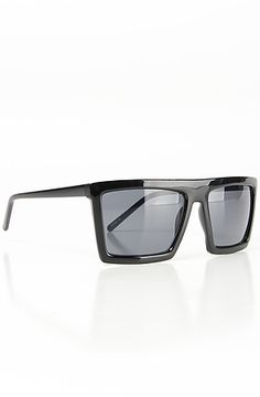f699aff63b Lovely stunner shades from AJ Morgan Kicks