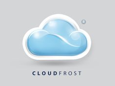 cloudfrost.