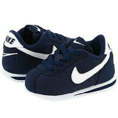 nike cortez cheap