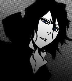 Tensa Zangetsu 2 by artbunny on DeviantArt Bleach Anime, Bleach Fanart, Bleach Characters, Anime Characters, Manga Art, Anime Art, Tensa Zangetsu, Ichigo Y Rukia, Ayato